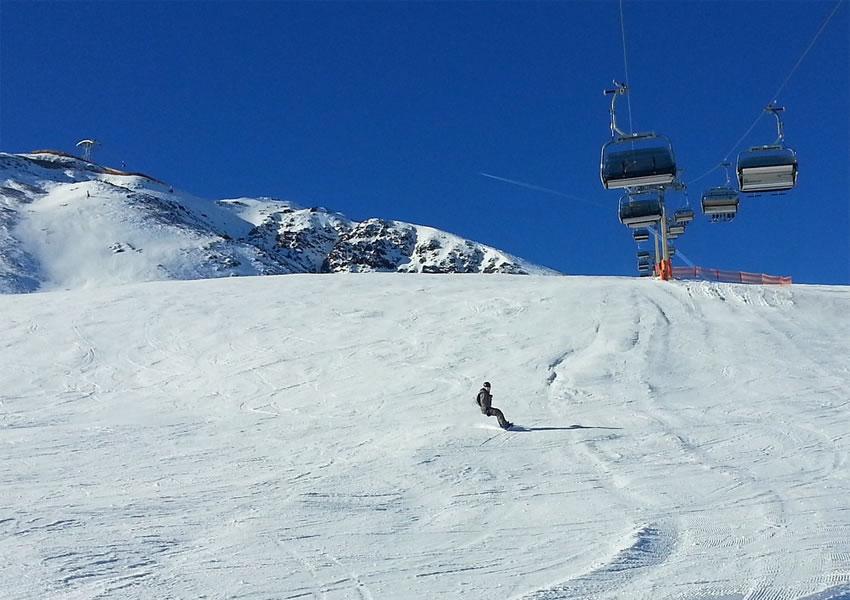 ski-quote